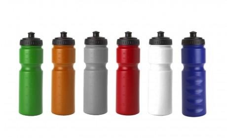 """דרייס - בקבוק שתייה ספורטיבי / 800 מ""""ל"""