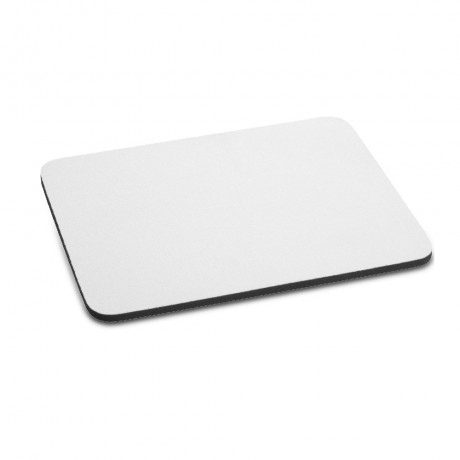 דיגיטל - פד לעכבר סובלימציה 18X21 ס